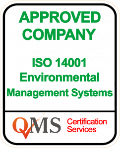 iso-14001-full-colour