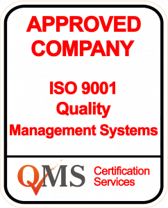 iso-9001-full-colour
