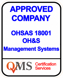 ohsas-18001-full-colour